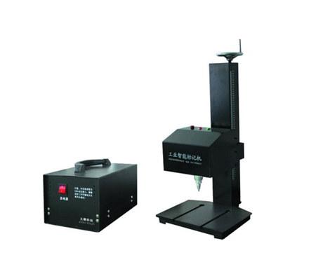 台式电磁打标机/打码机